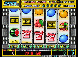 Скачать игровые автоматы на приставку как ввести код стс в голден индустар